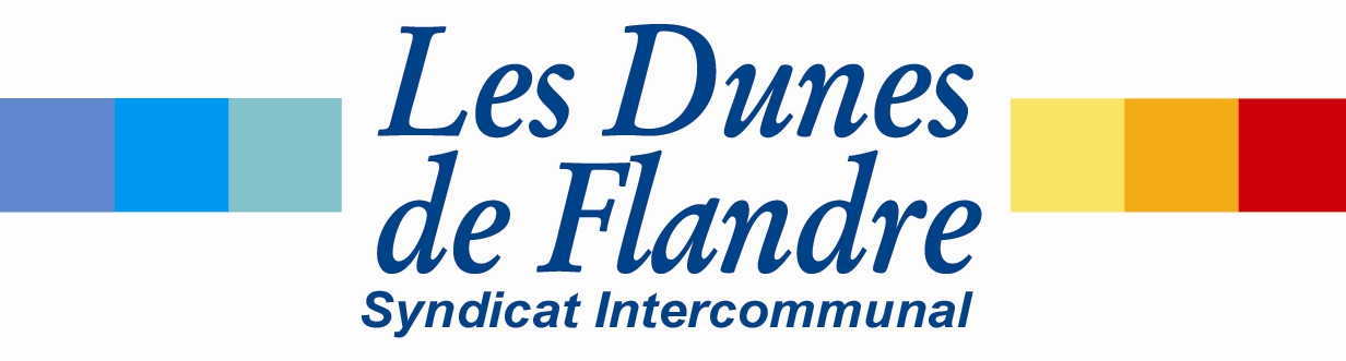 Les Dunes de Flandre